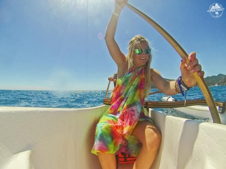 pirogue-polynésienne-tahitian-adventure-pink-pack-5