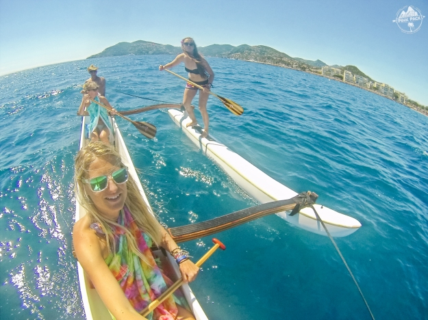pirogue-polynésienne-tahitian-adventure-pink-pack-6