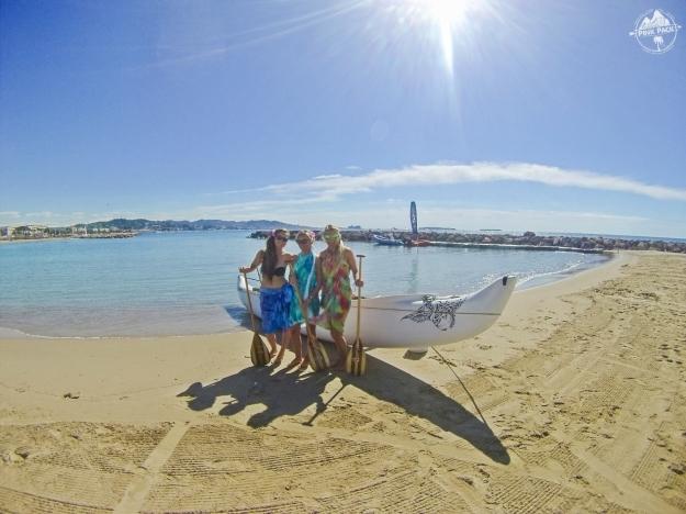 pirogue-polynésienne-tahitian-adventure-pink-pack-8