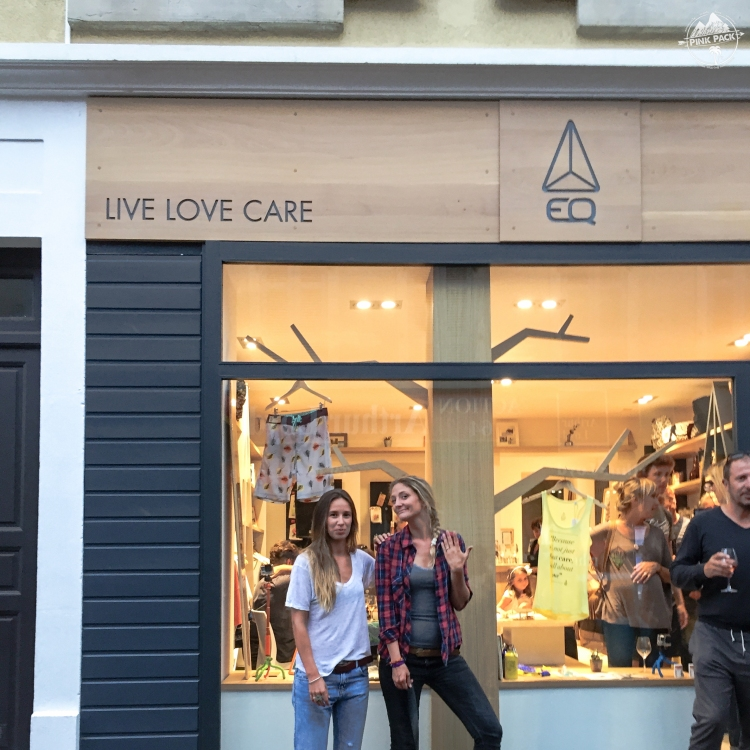 pink-pack-biarritz-eq-love-concept-store-openning-3