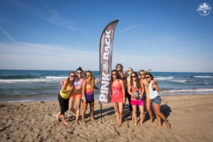 pink-pack-montpellier-kitesurf-sup-yoga-vanessa-andrieux-18