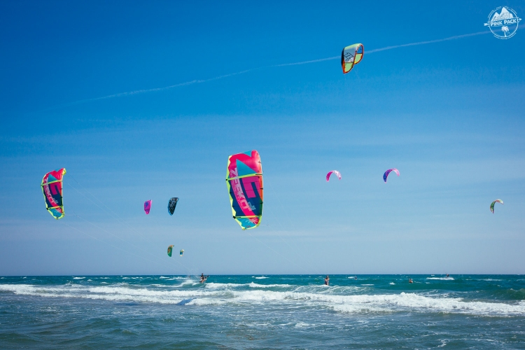 pink-pack-montpellier-kitesurf-sup-yoga-vanessa-andrieux-12