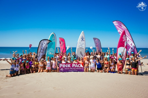 pink-pack-montpellier-kitesurf-sup-yoga-vanessa-andrieux-383