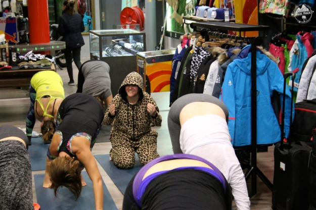 pink-pack-bazar-session-montpellier-layla-yoga-19