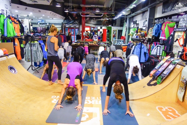 pink-pack-bazar-session-montpellier-layla-yoga-22