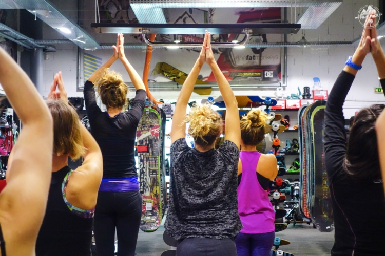 pink-pack-bazar-session-montpellier-layla-yoga-24