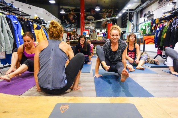 pink-pack-bazar-session-montpellier-layla-yoga-26