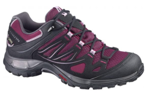 chaussures_randonnee_salomon_ellipse_gtx