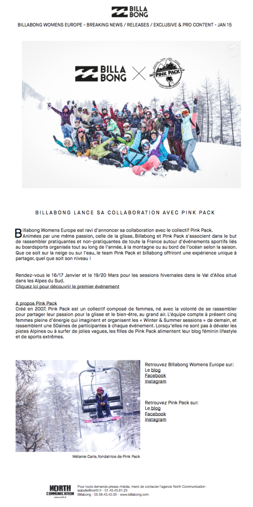 billabong_pinkpack_pressrelease