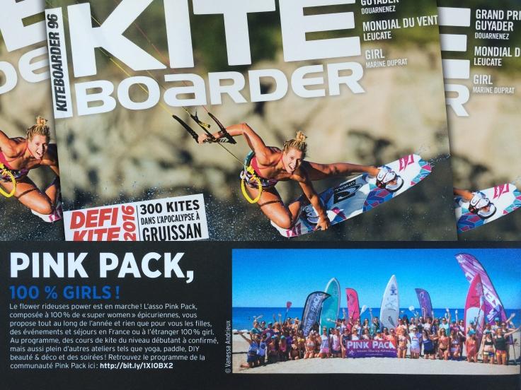 kiteboarder_juillet2016