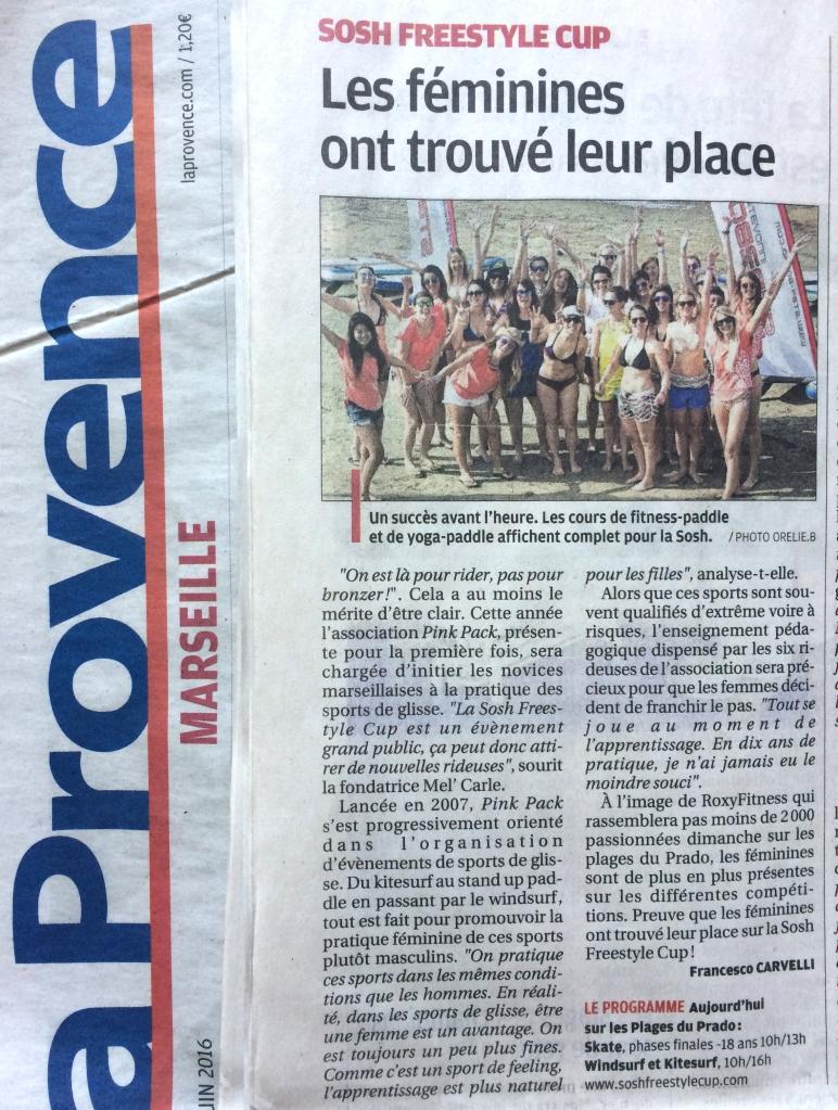la_provence_juin2016