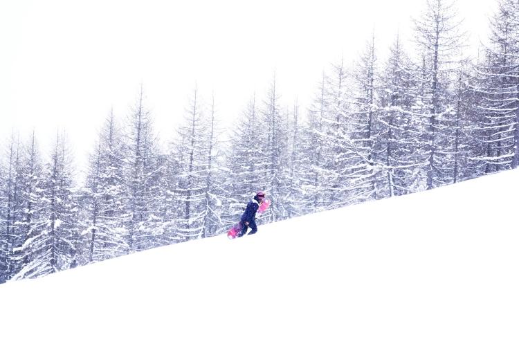 pink-pack-billabong-women-winter-1