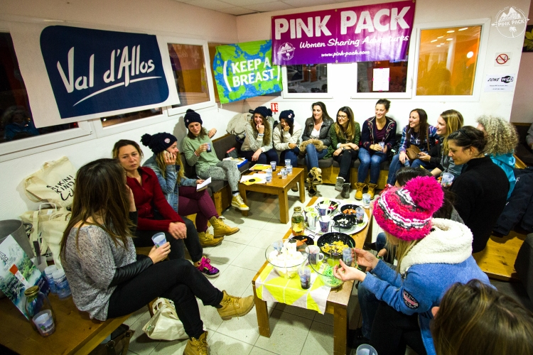 pink-pack-winter-session-2016-11