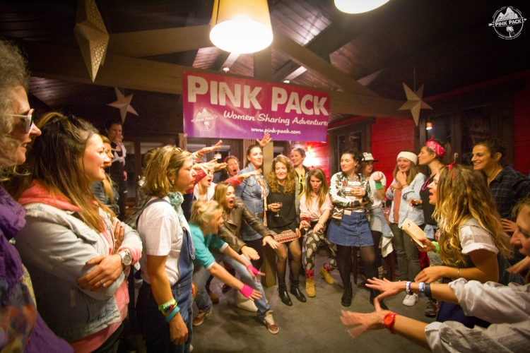pink-pack-winter-session-2016-111