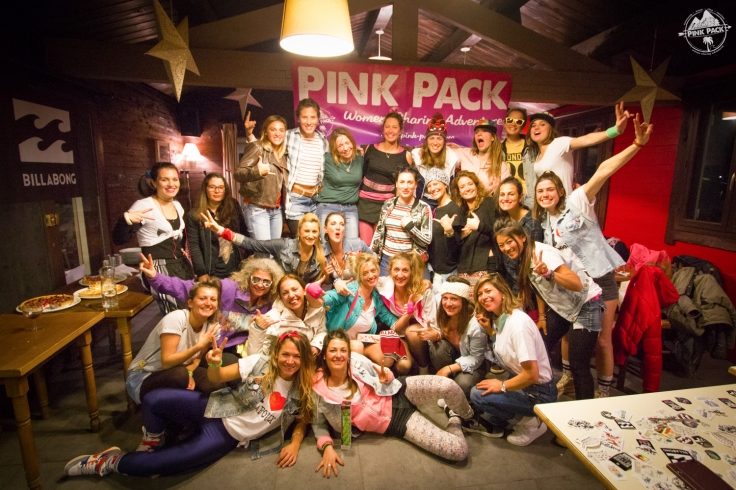 pink-pack-winter-session-2016-117