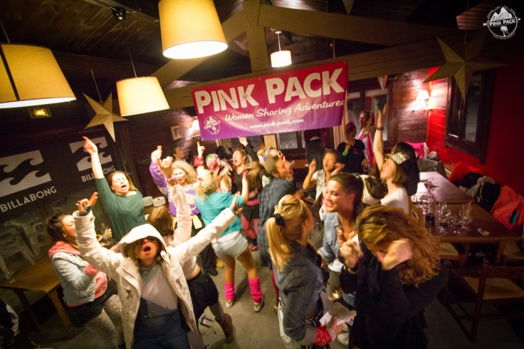 pink-pack-winter-session-2016-118