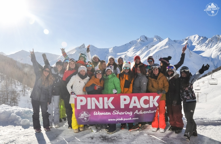 pink-pack-winter-session-2016-128