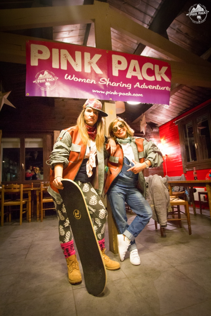 pink-pack-winter-session-2016-77