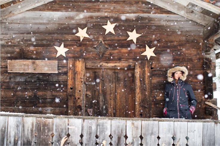 Billabong Women's - Winter 16