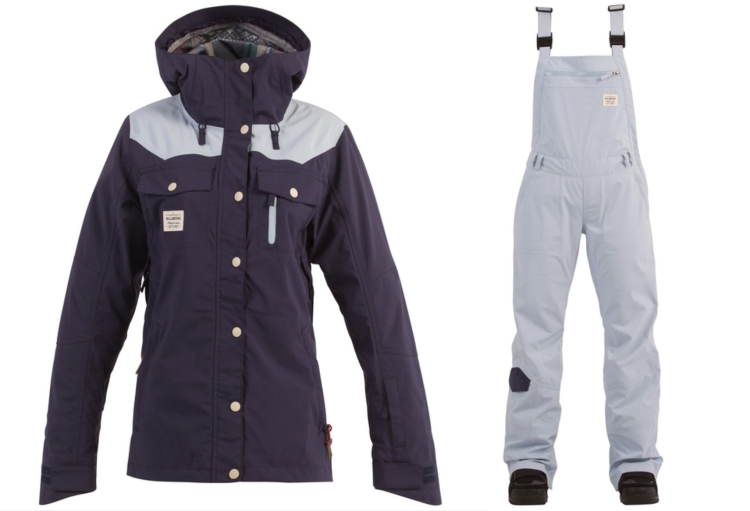 nell-jacket-mercy-pant-billabong-womens-soldes