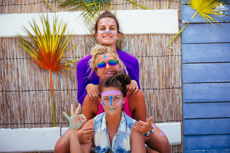 pink-pack-montpellier-kitesurf-sup-yoga-vanessa-andrieux-437