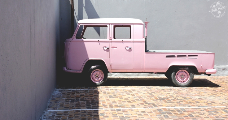 pink-pack_travel-diary_cape-town_18