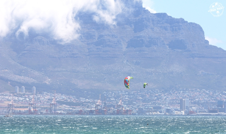 pink-pack_travel-diary_cape-town_kitesurf_21