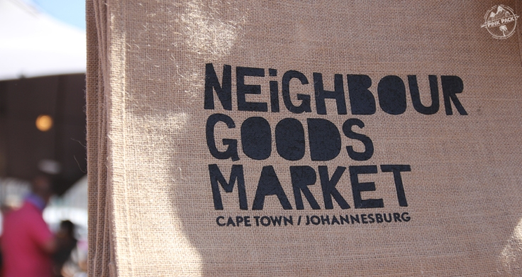 pink-pack_travel-diary_cape-town_neighbourgoods-market_22