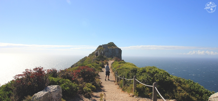 pink-pack_travel-diary_cape-town_point_15