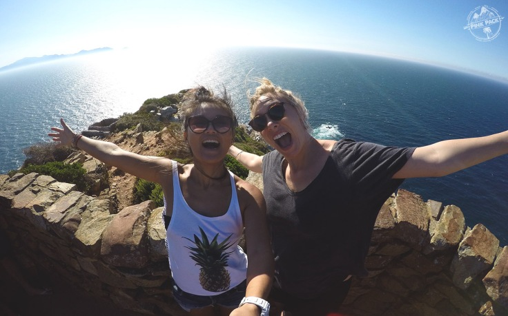pink-pack_travel-diary_cape-town_point_9