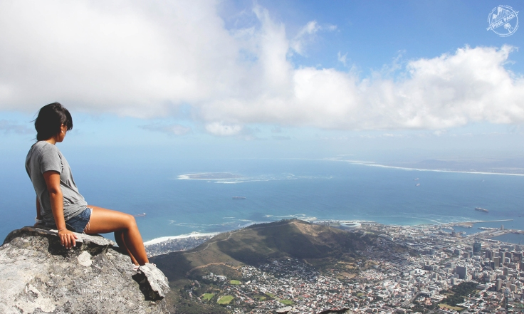pink-pack_travel-diary_cape-town_table-mountain_4