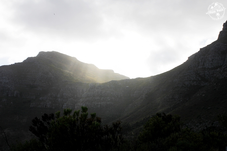 pink-pack_travel-diary_cape-town_table-mountain_5