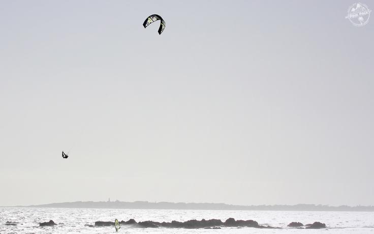 pink-pack_travel-diary_cape-town_windsurf-kitesurf-langeree_12