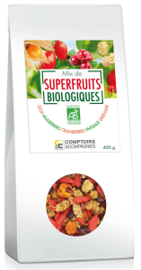 superfruits-mix-superfood