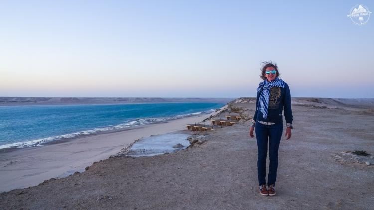 pink-pack-dakhla-attitude-maroc-travels-29