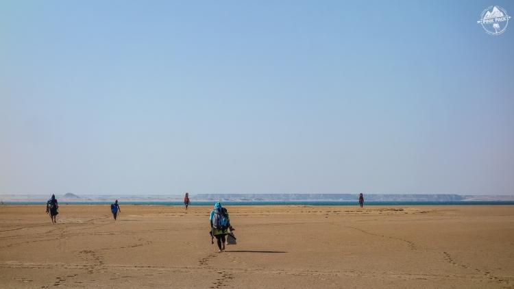 pink-pack-dakhla-attitude-maroc-travels-4