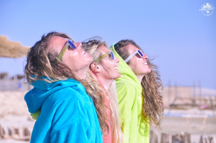pink-pack-dakhla-attitude-maroc-travels-43
