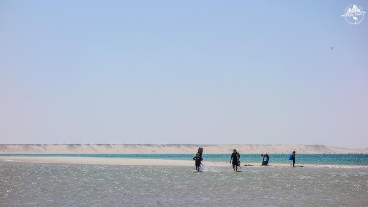 pink-pack-dakhla-attitude-maroc-travels-9