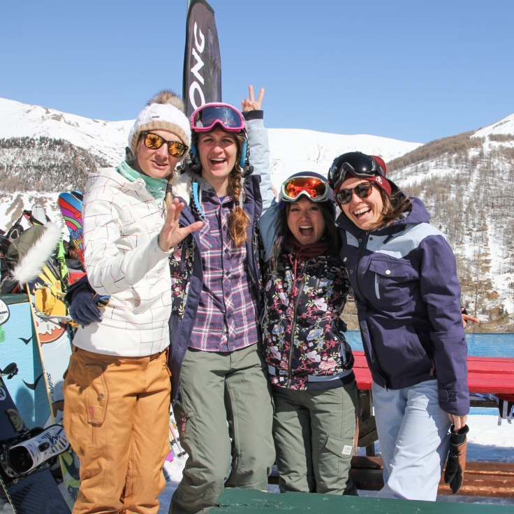 pink-pack-winter-session-mars-2016-val-d-allos-day1-37