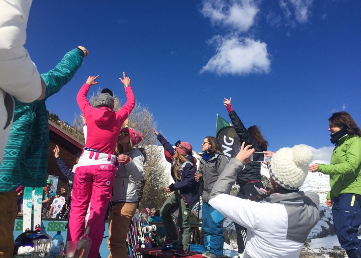 pink-pack-winter-session-mars-2016-val-d-allos-day1-48