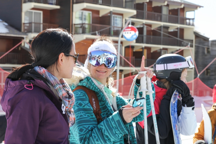 pink-pack-winter-session-mars-2016-val-d-allos-day1-8
