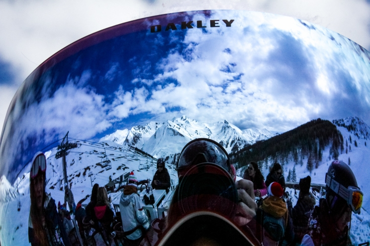 pink-pack-winter-session-mars-2016-val-d-allos-day2-14