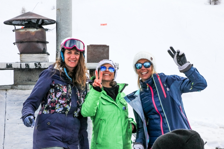 pink-pack-winter-session-mars-2016-val-d-allos-day2-22