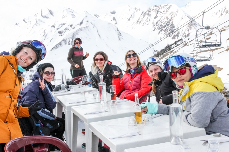 pink-pack-winter-session-mars-2016-val-d-allos-day2-9