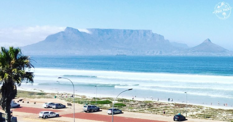pink-pack_travel-diary_cape-town_3