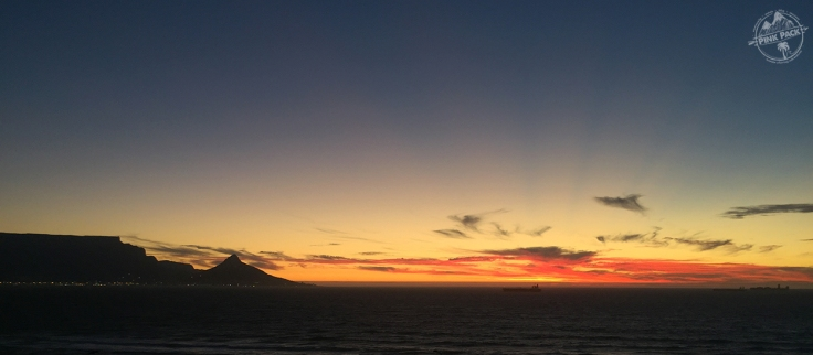 pink-pack_travel-diary_cape-town_sunset_26