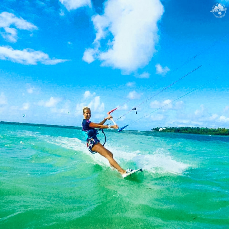 kitesurf_guadeloupe_pink_pack_travel-edit