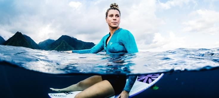 Mystic-Header-Women-Wetsuits-1_1455110507