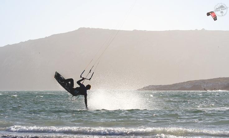 OK-pink-pack-langebaan-kitesurf.3