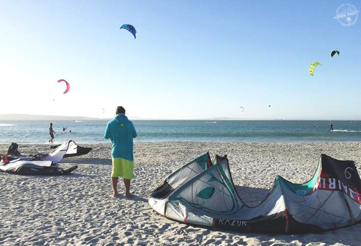 OK-pink-pack-langebaan-kitesurf.4